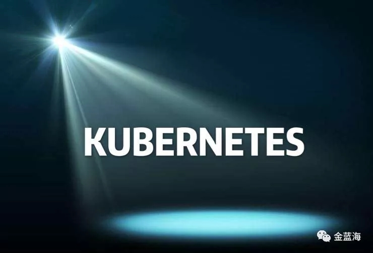 <strong>聚焦Kubernetes</strong>